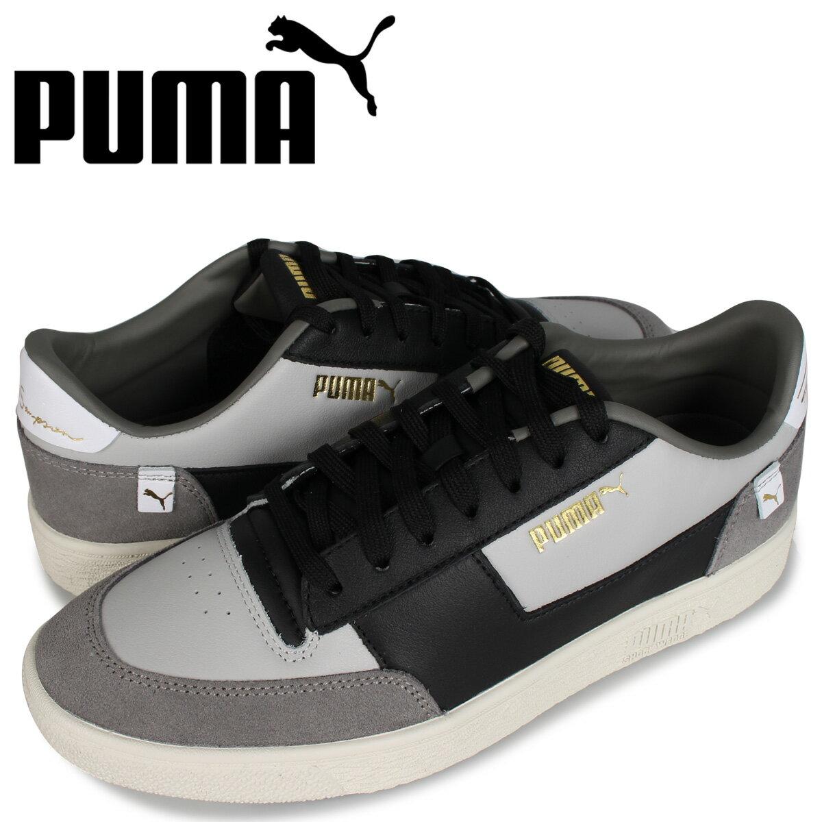 メンズ靴, スニーカー 1000OFF PUMA RALPH SAMPSON MC 374066