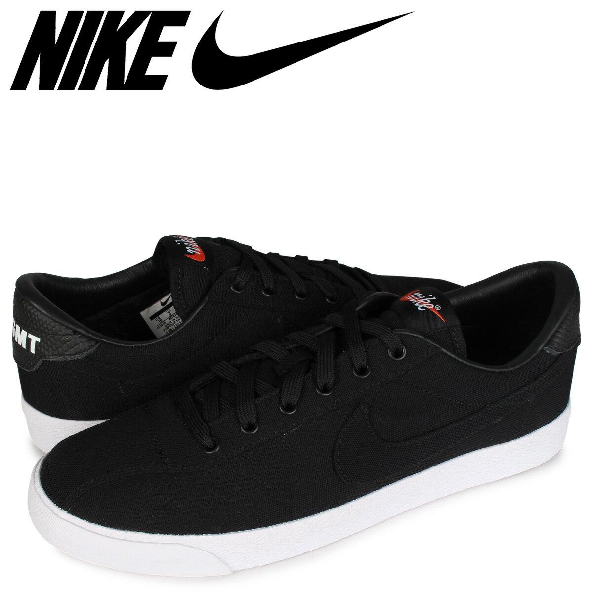 メンズ靴, スニーカー 2000OFF NIKE AIR ZOOM LAUDERDALE FRAGMENT DESIGN 857948-001