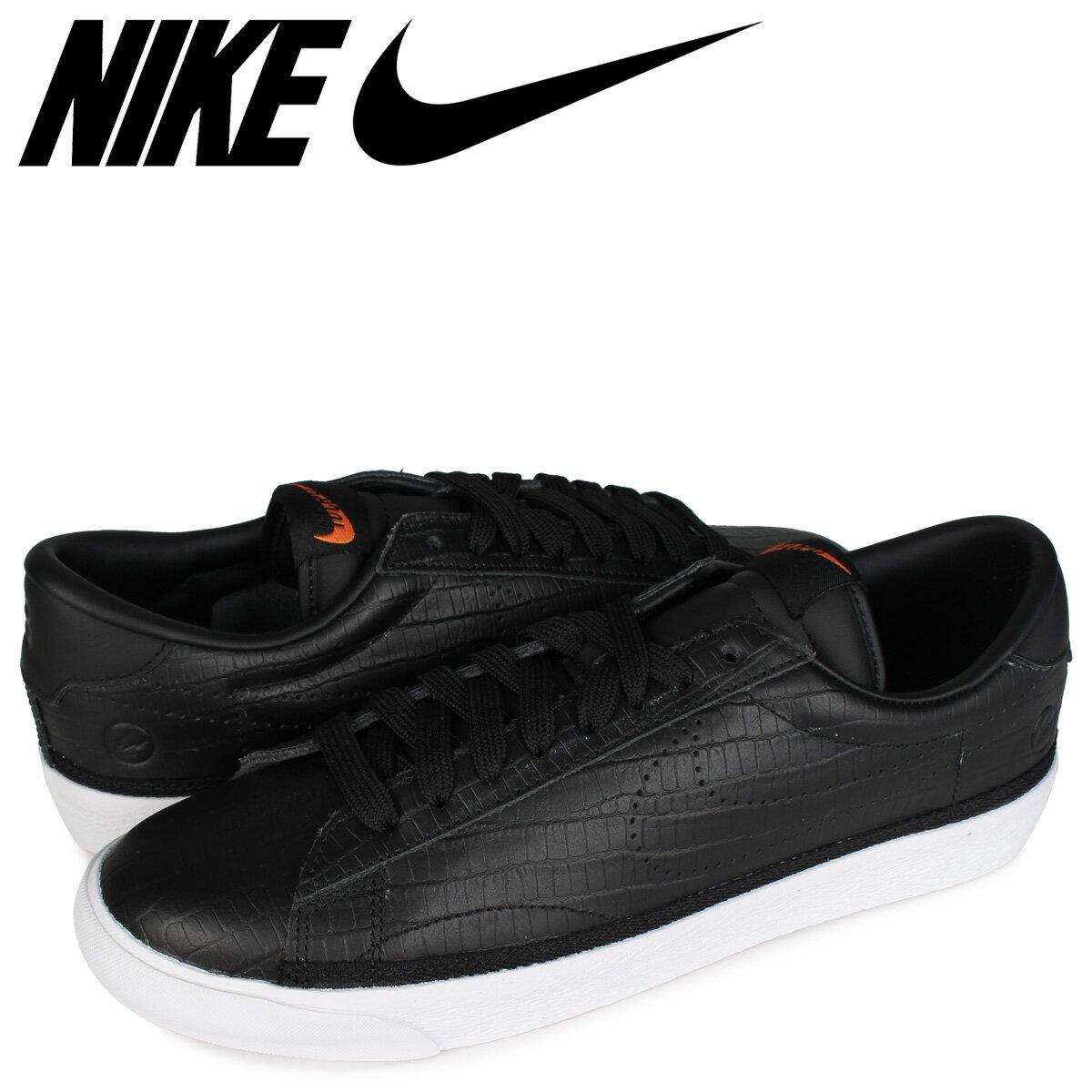 メンズ靴, スニーカー 2000OFF NIKE AIR ZOOM TENNIS CLASSIC AC FRAGMENT 857953-001