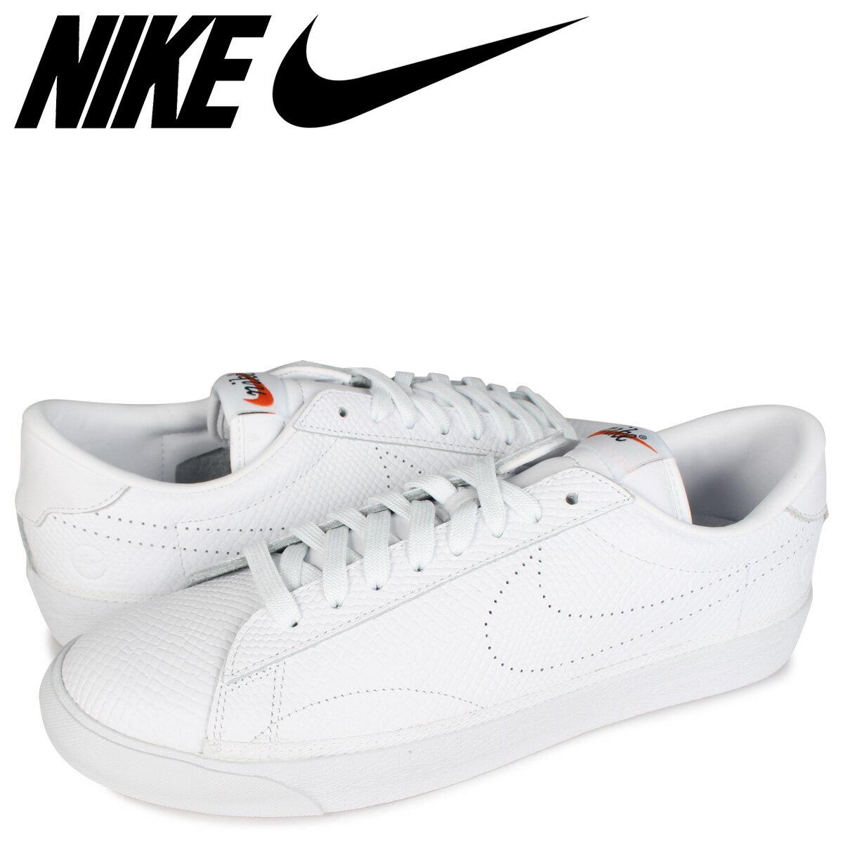 メンズ靴, スニーカー 2000OFF NIKE AIR ZOOM TENNIS CLASSIC AC FRAGMENT 857953-111
