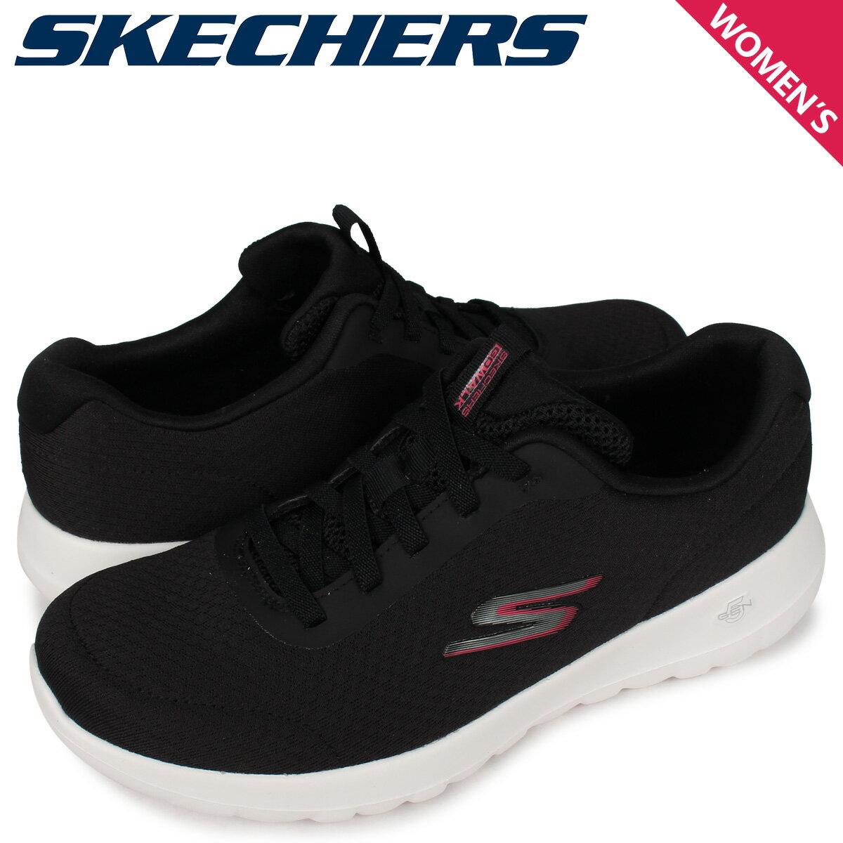 レディース靴, スニーカー 2000OFF SKECHERS GO WALK JOY ECSTATIC 124094 915