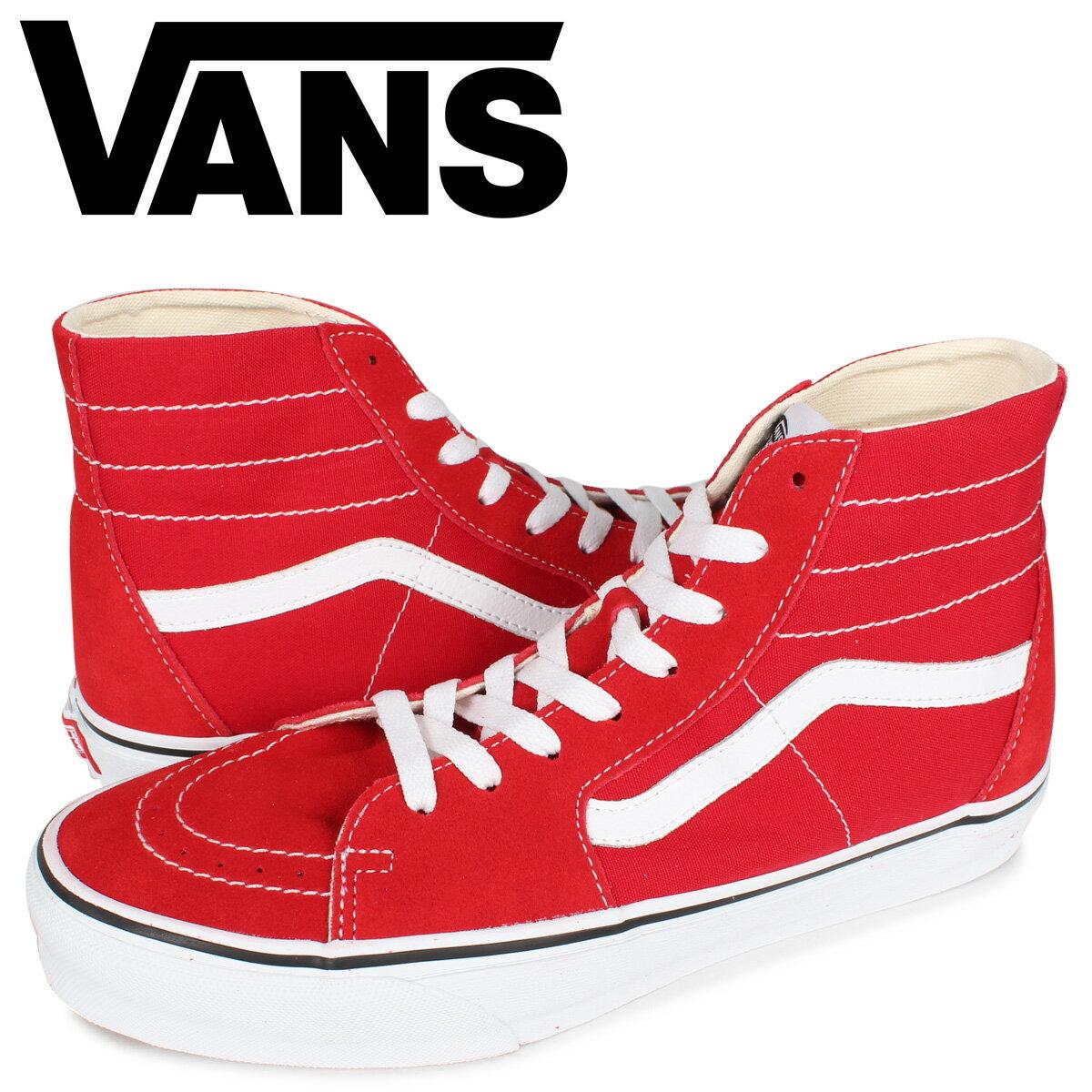 メンズ靴, スニーカー 2000OFF VANS SK8-HI TAPERED VN0A4U16JV6