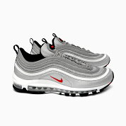 NIKE_AIR_MAX_97_OG_QS_884421-001_METALLIC_SILVER/VARSITY_RED
