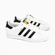 ADIDAS���ǥ�����SUPERSTAR�����ѡ���������ǥ�����