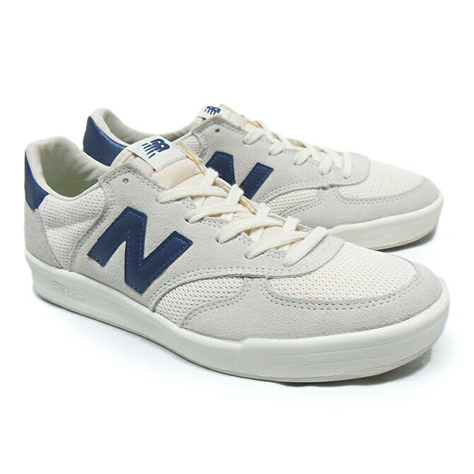 8a32d1ec51 newbalance sneakers cheap womens new balance shoes