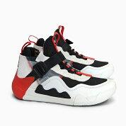 NIKEJORDANDEFYSPナイキジョーダンディファイスペシャル[CJ7698-106WHITE/RED]MEN'Sメンズスニーカー白赤黒ジョーダンブランドバスケットシューズ