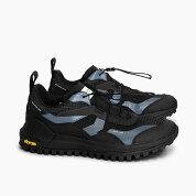 【並行輸入品】ブランドブラックメンズレディーススニーカーBRANDBLACKSIERRA[BLACK499BB-BLK]ブランドブラック黒オールブラックシエラ靴ダッドスニーカーSNEAKERMEN'SLADIESWOMEN'Sプレゼント