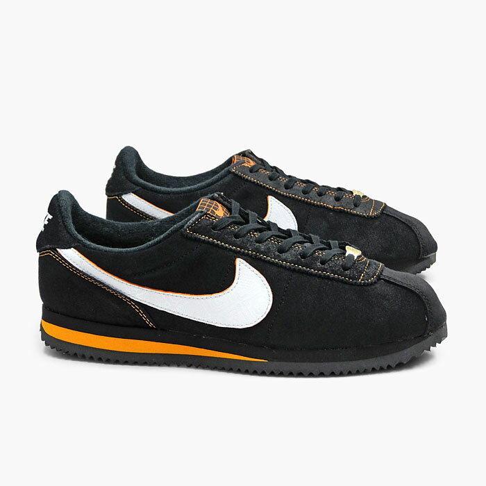 メンズ靴, スニーカー  NIKE CORTEZ BASIC LEATHER SE CT3731-001 DAY OF THE DEAD