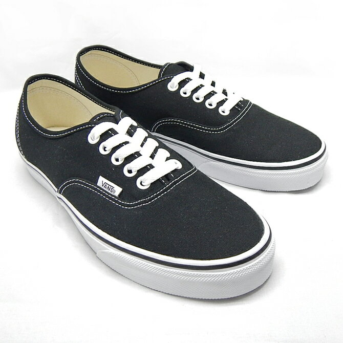 original vans shoes for men