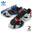 アディダス adidas スニーカー ディメンション ロー DIMENSION LO コアブラック/FTWホワイト(BD7648) カレッジロイヤル/カレッジネイビー(BD7649) 【FNOH】