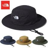 定番 ノースフェイス THE NORTH FACE 帽子 ホライズン ハット HORIZON HAT NN41918 ブラック(K) アーバンネイビー(UN) ブリティッシュカーキ(BK) ニュートープ(NT) [CP]