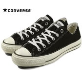 [D]コンバース CONVERSE SUEDE ALL STAR J OX スエード オールスター ジャパン オックス ブラック[sneaker-soko][30]