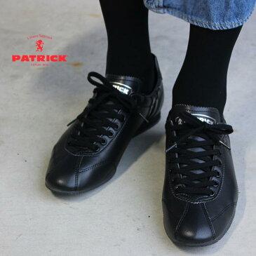 交換・返品 送料無料 定番 パトリック ダチア PATRICK DATIA ブラック BLK 29571 パトリック ダチア