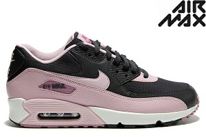 outlet store 3cace 8e94e NIKE WMNS AIR MAX 90 325213-059 OIL GREY PLUM CHALK-PLUM CHALKナイキ ウィメンズ エア  マックス 90 オイルグレー ... 「即日発送!