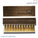 同梱で送料無料 JASON MARKKPREMIUM SHOE CLEANING BRUSH 4383ジェイソンマーク プレミアム シュークリーニング ブラシ