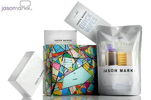 JASON MARKK HOLIDAY BOX FEAT: PUSH jm-15hbジェイソンマーク ホリデーボックス スニーカーソリュ...