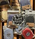Foxtrot Uniform Vintage Threads Sport Shoe Lace Fade Away 13Colors (120cm or 170cm) フォックス トロット スレッド スポーツ ヴィンテージ シューレース NIKE JORDAN DUNK 靴紐 代え紐 シューケア シューズケア用品・・・