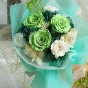 結婚のお祝いや両親への花束に!!誕生日/結婚祝い/出産祝い/開店祝い/内祝い/結婚記念日/新築...