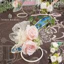 ホワイトデー 結婚式 電報 メッセージ対応 送料無料 あす楽 シンデレラのガラスの靴をイメージしたプリザーブドフラワーアレンジ リトルプリンセスハイヒール ホワイトデー 誕生日 結婚祝い ピンク ホワイト