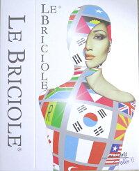 メール便OK!☆イタリアLEBROCOOLE社製愛らしいチェーンアクセキーホルダーやバッグチェーン世界中の新しい女の子たちへきれい色とセンスで差をつける!