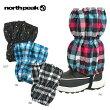 northpeak/JUNIORSNOWSPATNP-6602