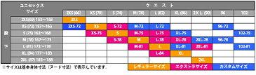 【★初売りセール★割引中!】MIZUNO〔ミズノ レインウェア メンズ レディース〕<2018>ベルグテックレインパンツ Z2JF4411 スキー スノーボード