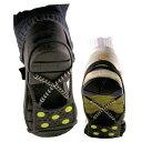 KUU CAT TRAX靴 滑り止め 靴下 靴底 足袋 凍結