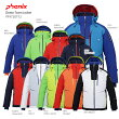 PHENIXフェニックススキーウェアジャケットDemoTeamJacket