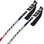 スウィックス ジュニア スキー ポール ストック SWIX <20-21> ワールドカップジュニアGS / JA115-00 WC 子供用 2021 NEWモデル