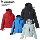 ゴールドウィン スキーウェア レディース ジャケット GOL...