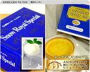 スノーロイヤルとカマンベールチーズケーキセットのお得なセットです。【創立50周年記念リニュ...