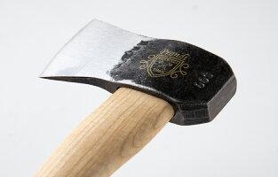 斧キャンプハチェット鶯10524キャンプアウトドア薪作りグレンスフォシュブルークファイヤーサイド送料無料