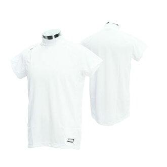 Durability shoulder sleeve ONYONE baseball gear OKA96401 100N on men's sweaters heigratormiddleneckshouldersleeb (white (name.)) 02P31Aug14