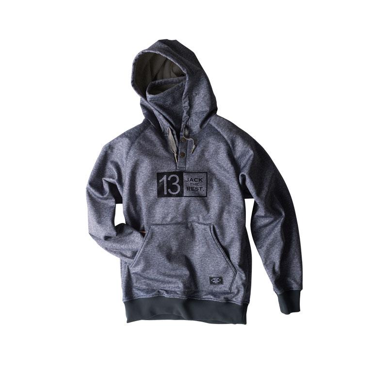 https://item.rakuten.co.jp/snowwear/jfj99704_008p/