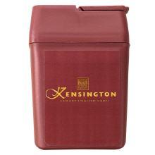 Kensington Englisch Menthol 7g  かぎたばこ