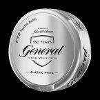 ジェネラル ホワイト 21.6g 煙の出ないたばこ スヌース