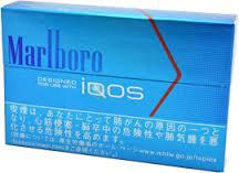iqos marlboroの通販・価格比較 - 価格 com