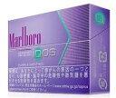 iQOS Purple menthol 500円 :10 + snus 950円 :3