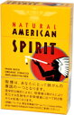 10packs Natural American spirit Gold, 海外販売専用商品,  international delivery available