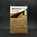 6packs MEVIUS Ploom TECH PLUS Gold Roast,海外販売専用商品,  international delivery available