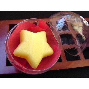 願いが叶う?星型のお菓子をカプセルに入れたとってもキュートなプチギフト♪【プチギフト】 星...