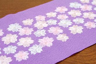 Embroidered kimono ceremony furisode trusting graduation hakama hakama houmongi kimono for cherry gold purple kimono Han-ERI