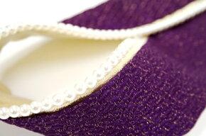 伊達襟,重ね襟,成人式用,振袖用,結婚式用,婚礼用,伊達衿,重ね衿風合い