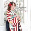 袴セット 卒業式 ブランド bonheur saisons(...