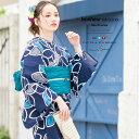 【10/18~26★全品クーポン最大1000円OFF】浴衣