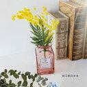 アカシアミモザ アーティシャルフラワー 花瓶ミモザ アカシア ブーケ 花束 花材 花 フラワー ハンドメイド 安全 スワッグ オーガニック プレゼント 贈り物 お祝い 花ギフト フラワーギフト