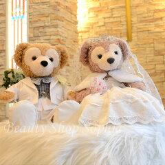 近藤真彦がジャニーズの結婚を語るも、「中森明菜を騙したくせに」の理由
