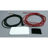 TAM-GPS7100_商品画像1