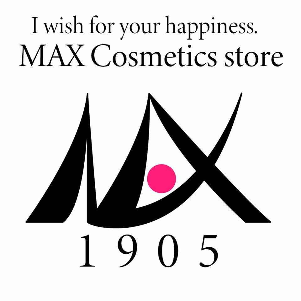 マックス石鹸 楽天市場店