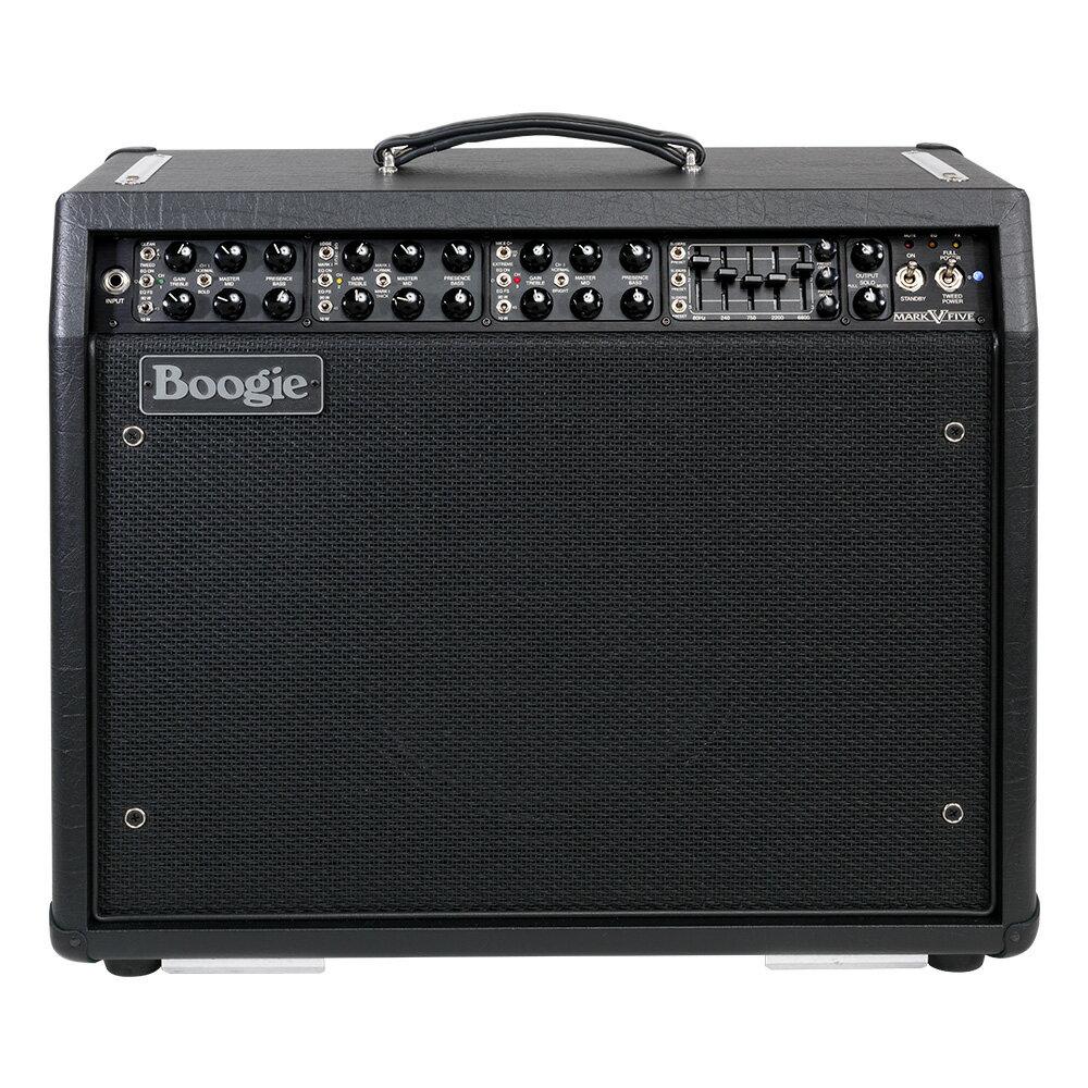 ギター用アクセサリー・パーツ, アンプ Mark V 112 Combo V 112 MESA BOOGIE 104590W